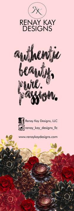Renay Kay Designs