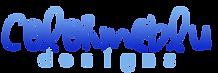 CMB design logo.png