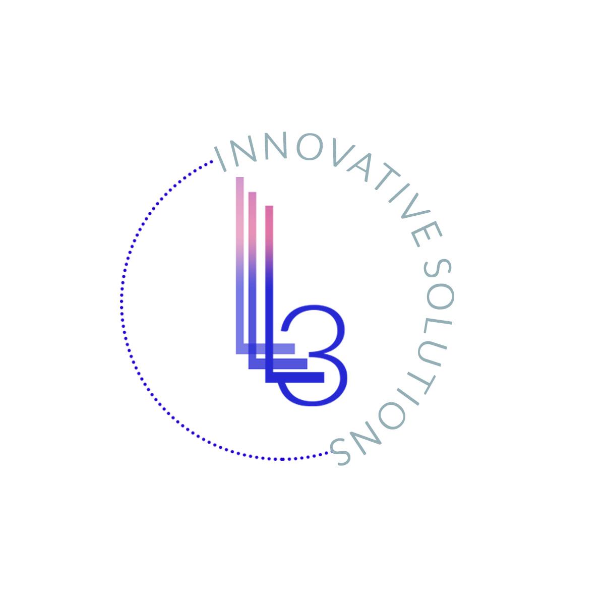 L3 Innovative Solutions