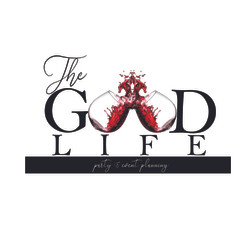 The Good Life Event & Party Planning