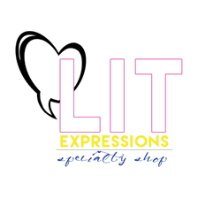 Lit Expressions
