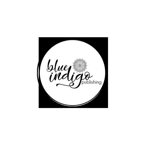 Blue Indigo Publishing Co.