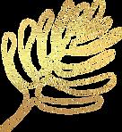 Golden-Rings-Shapes_0003_Leaf.png
