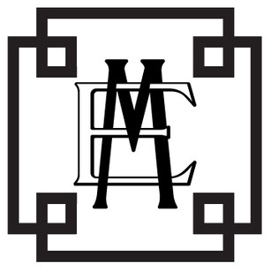 M88_Pad.jpg