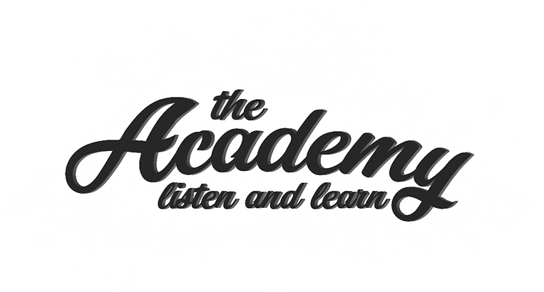 Cloud Academy Logo.png