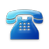 Telephone-14.png