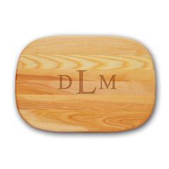 Medium Everyday Board