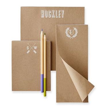 craft-paper-notepad-c.jpg