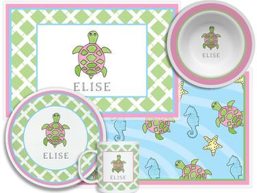 Sea Turtle 868