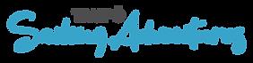 LTSA Primary Logo on white.png