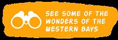 Western Bays.png