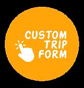 Custom Trip Form.png