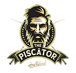 The-Piscator-WithSig copy.png
