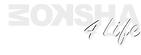 LogoMokshaBlanco.png