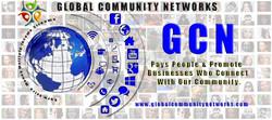 Global Community Networks