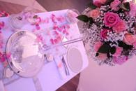 Le Crystal Reception Photo Salle De Mariage