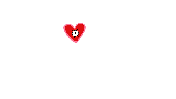 Heart with eye.png