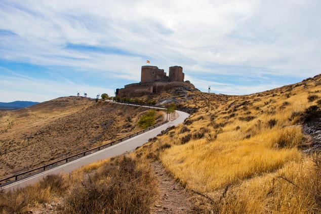 castillo consuegra2.jpg