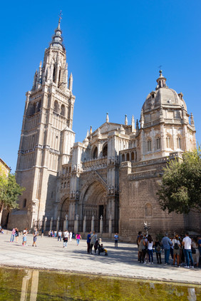catedral toledo_.jpg