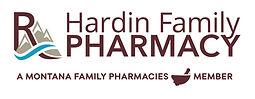 HardinFamilyPharmacy_Logo_RGB.jpg