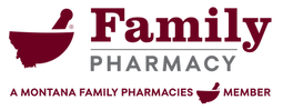 FamilyPharmacy_Logo_Full_RGB.png