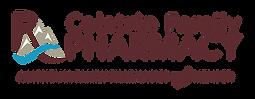 Colstrip_FamilyPharmacy_Logo_Update_RGB.