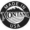 made_in_montana_gifts.jpg