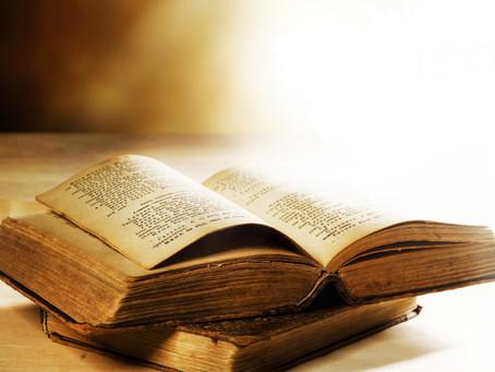 Meditaciones en Salmos 119