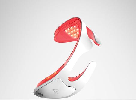 SpectraLite EyeCare Pro Device