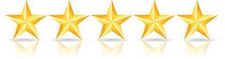 five-stars_edited.jpg