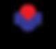 1. Logo HRDF Training Provider.png