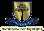 Scientia Logo - 1.png