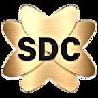 LOGO SDC