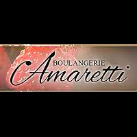 Amaretti.png