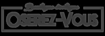 logo blanc oserez-vous.png
