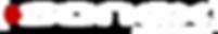 LOGO_SONEX_BLANC_V2.png