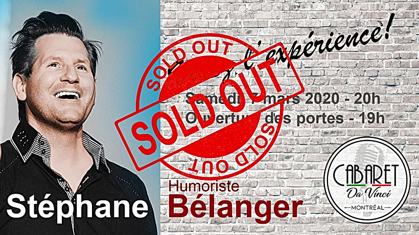 Stéphane_Bélanger_blanc_sold_out.png