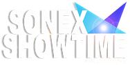 LOGO_SONEX_SHOWTIME_BLANC_FLARE_35.png