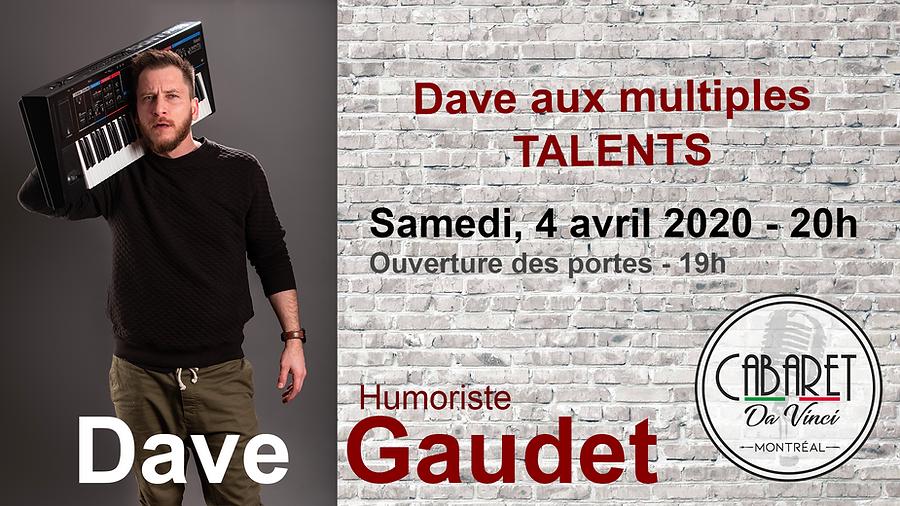 David Gaudet aux multiples.png