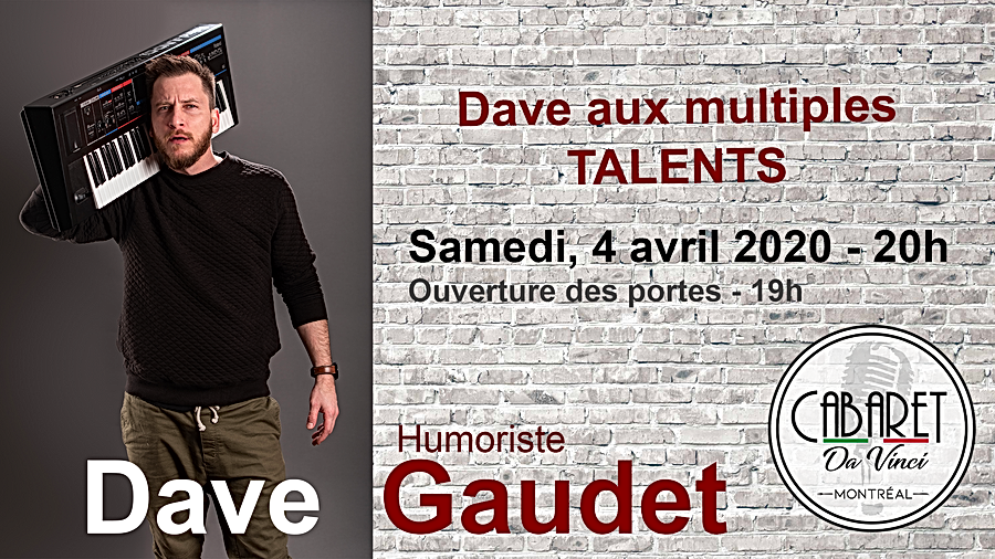 David Gaudet aux multiples.png