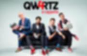 Qwartz-photo-officielle-2018 small.png