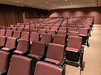 Salle Le Petit Théâtre.png