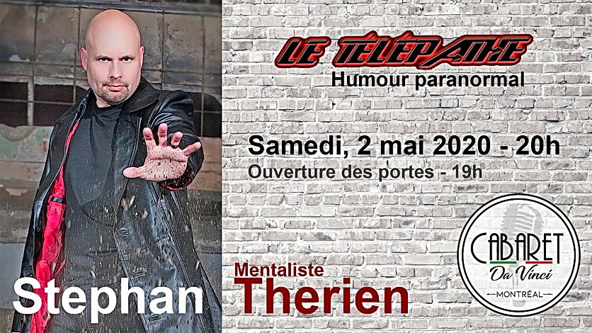 Stephane Terrien V2.png