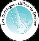 logo-lpaq-couleur-300x310-1.png