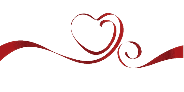 gratis-png-corazon-de-la-cinta-roja-cint