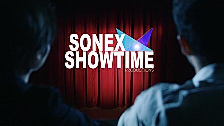 Sonex Showtime.png