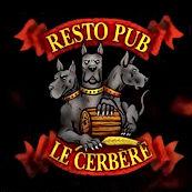 le-cerbere-logo-msciselg3kxpt2dng8d29w9v