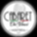 LOGO_CABARET_DA_VINCI_OPAQUE 72.png