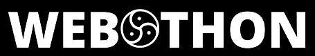 WEB-O-THON logo.png