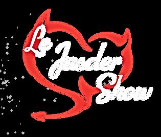 Jasder banniere 2 Jasder Show.png